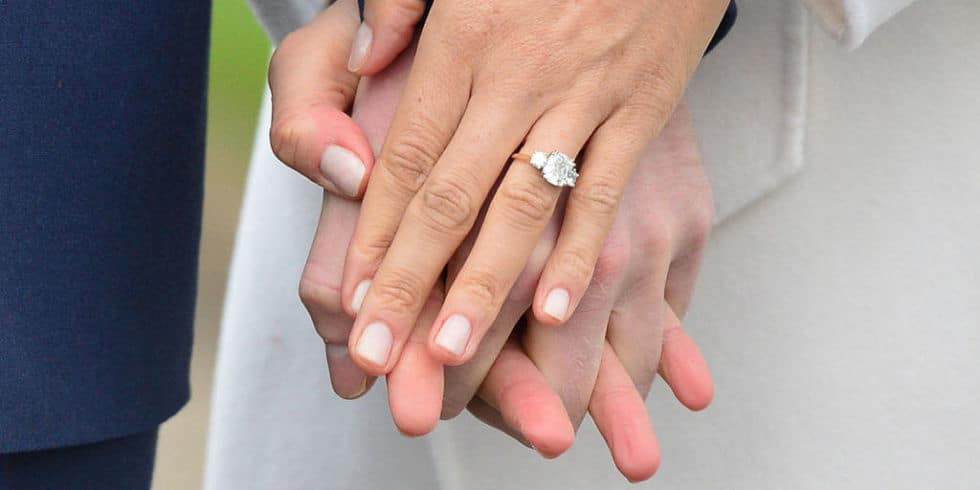 Engagement Ring Insurance Expat Home Cover